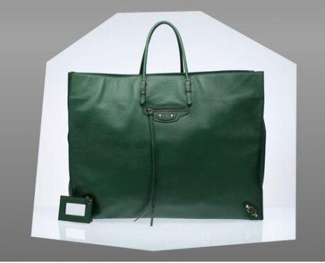balenciaga-bags-1