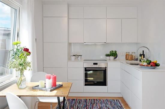 39-m2-mutfak