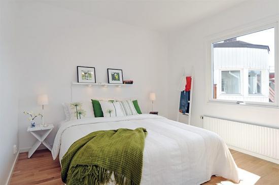 39-m2-yatak-odasi