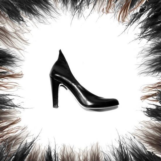 ahmet-baytar-ayakkabi-modelleri