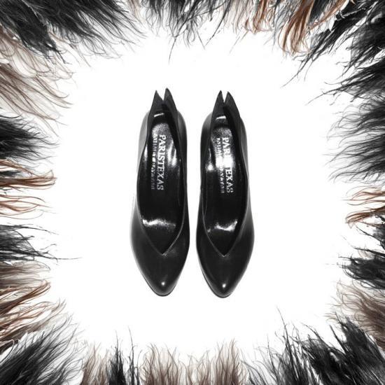 ahmet-baytar-ayakkabi-modelleri2