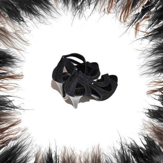 ahmet-baytar-ayakkabi-modelleri8