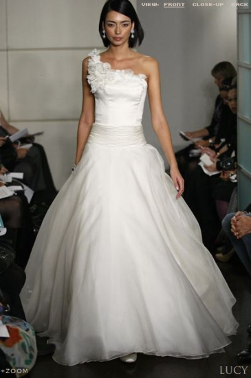 badgley-mischka-01