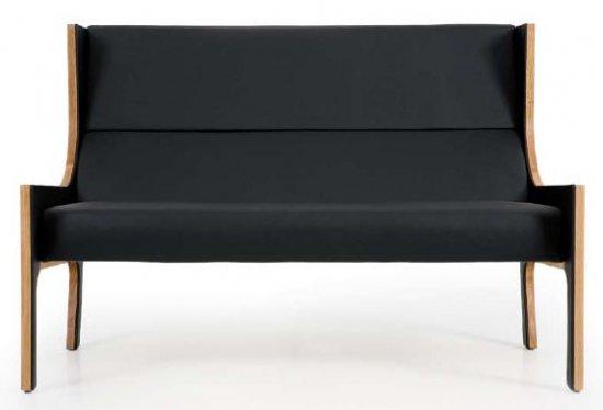 autoban-bergere-sofa