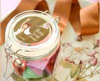 caramel-fal-kavanozu