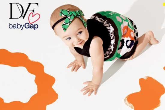 dvf-ve-baby-gap-01