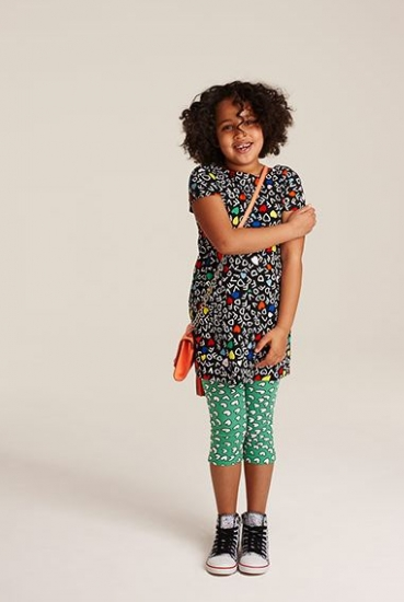 dvf-ve-gap-kids-10