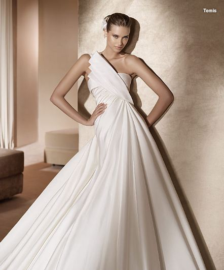 elie-by-elie-saab-for-pronovias-02