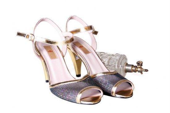 eymel-vintageelle-ayakkabi-modelleri-1
