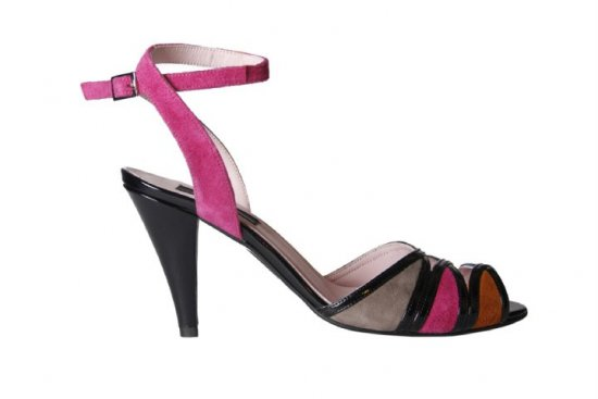 eymel-vintageelle-ayakkabi-modelleri-10