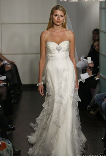 badgley-mischka-02