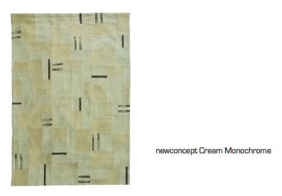 new-concept-crream-monochrome