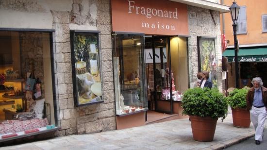 1-fragonard