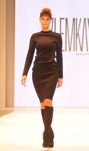 ifw-2012-ozlem-kaya-01