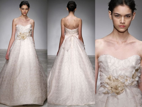 christos-bridal-01
