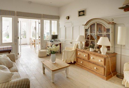 kumsal evi salon