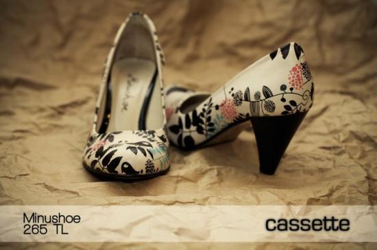 minush-ayakkabilar-1