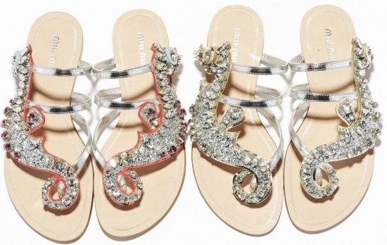 miu-miu-kristal-sandaletler-01
