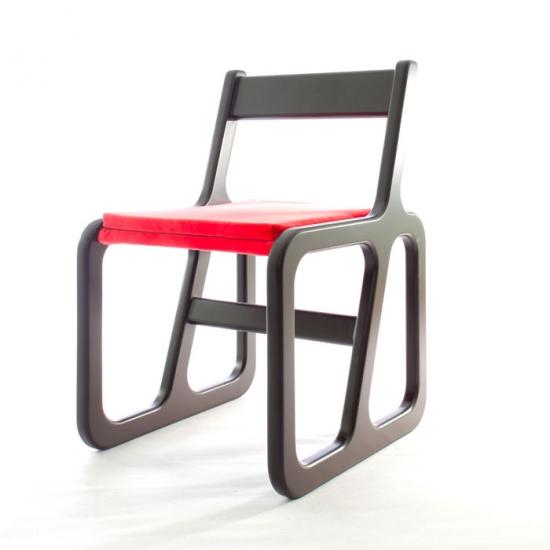 naif-design-01