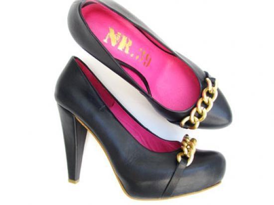 nr-39-ayakkabi-modelleri-9