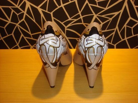 oyeedesign-ayakkabilar-10