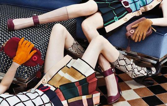 prada-sonbahar-ayakkabi-koleksiyonu-02