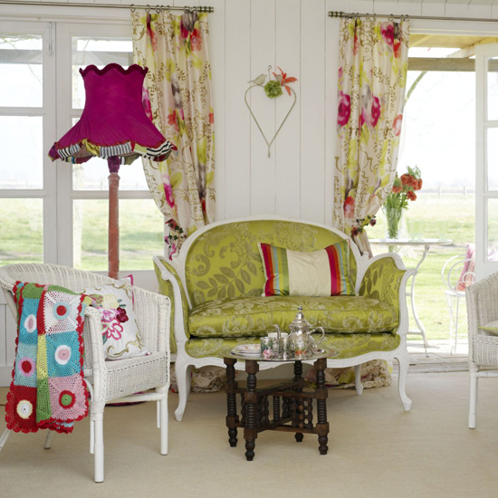 country-homes-and-interiors