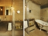banyo2
