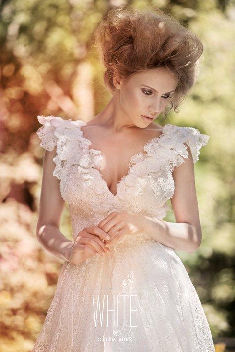 white_by_ozlem_suer