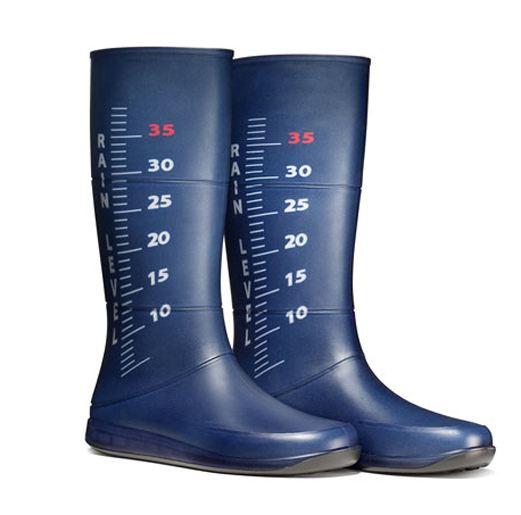 rain-level-boots-1