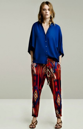 zara-mayis-lookbook-01