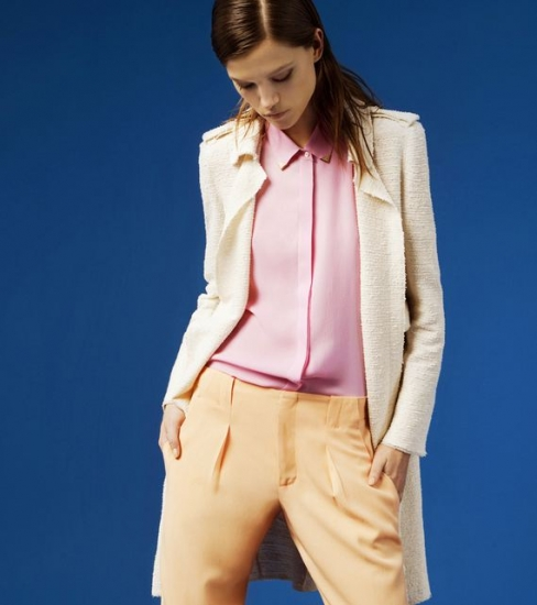 zara-woman-lookbook-01