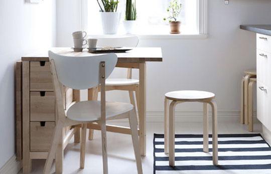 k k mutfaklar in levsel bir masa stil defteri. Black Bedroom Furniture Sets. Home Design Ideas