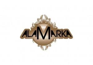 Alamarka_logo