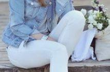 beyaz jean 2016