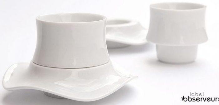 dervish kahve fincanı