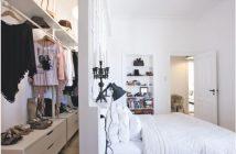yatak odası dolapları