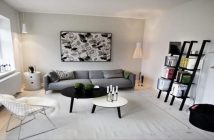 ikea-designer-homeFeature