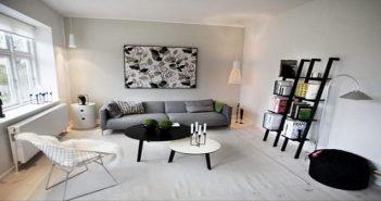 ikea-designer-homeFeature