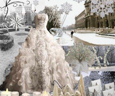 weddingdecoupage